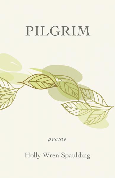 Pilgrim-Alice Green & Co 2014