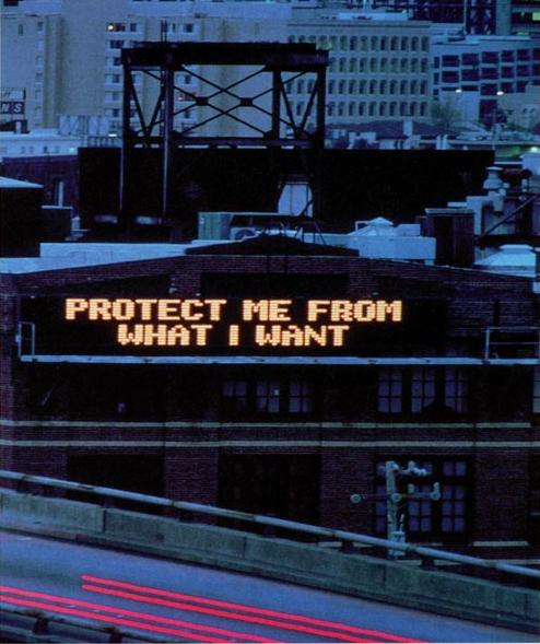 protect-me-from-what-i-want