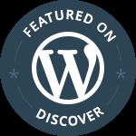 discover-badge-circle