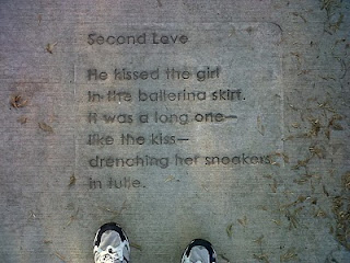 Sidewalk-Poetry-Portland-31