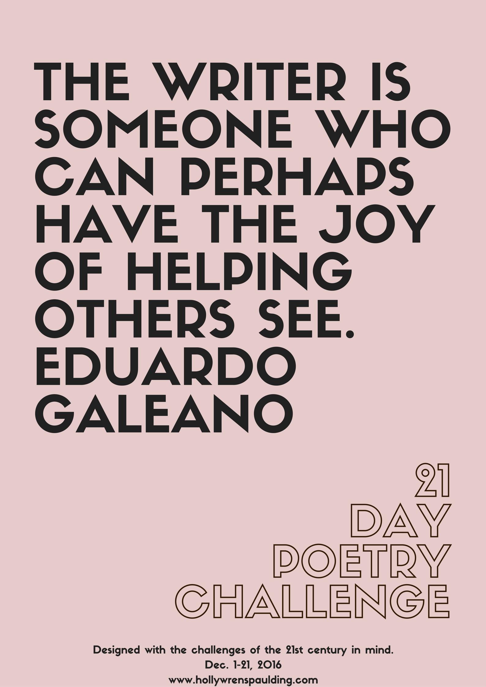 dec-21-day-2016-galeano-1